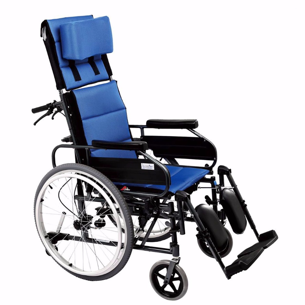 chaise roulante pour handicap finest chaise roulante pour. Black Bedroom Furniture Sets. Home Design Ideas
